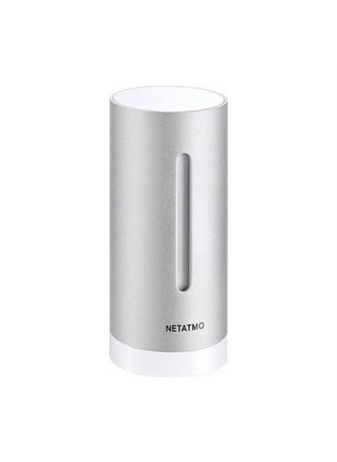 Netatmo Netatmo Akıllı İç Mekan Modülü Renksiz